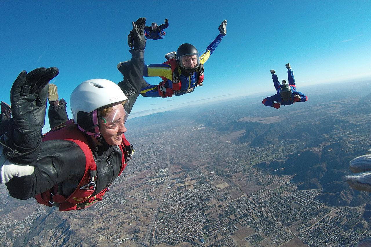 стенка парашютные прыжки фотографии в хорошем качестве сидел